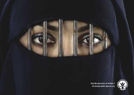 Human rights case studies ontario