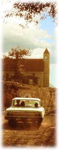 Source- Africville Genealogy Society