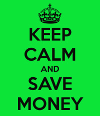 Hist 1013 - save money picture