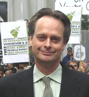 marc-emery_no-extradition
