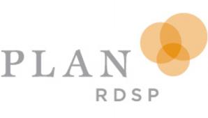 RDSP logo